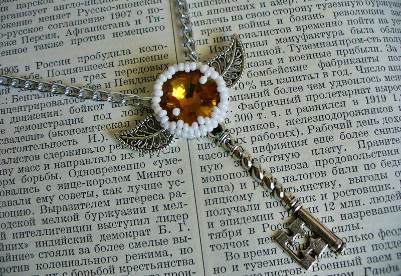 silver accessories pendant jewelry