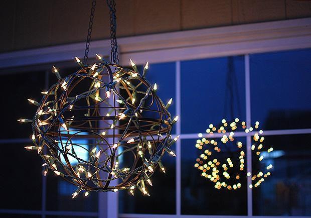 handmade gift holidays festive homedecor diy ideasforhome abbiglinewyear abbiglihome howtomakeadecoration christmasdecor festivedecor makeyourself