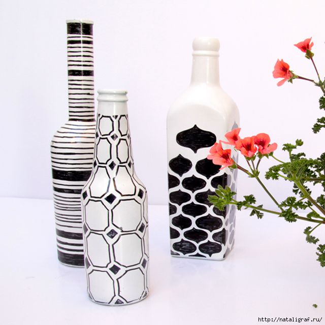 abbihome homedecor diydecorations diyvase