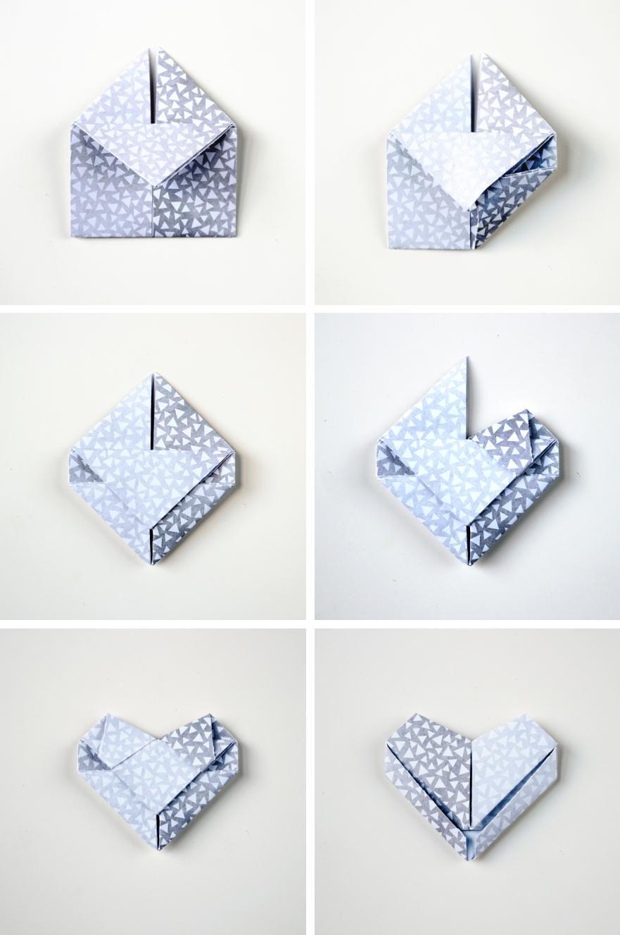 abbiglihome abbiglimasterclass diy giftidea handmade abbigliinspiration abbigliholidays valentinesday abbigligift creative