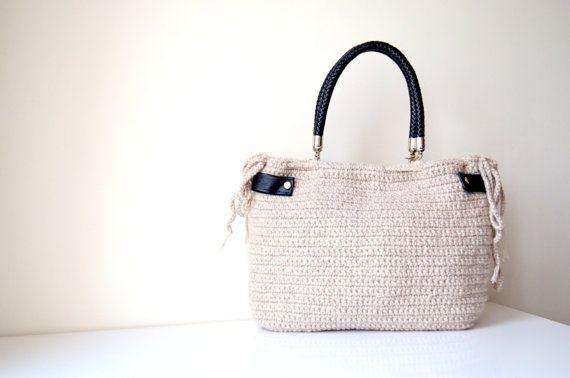 gift bag knitted women crochet knit bags valentines day handbag valentine handbags handmadebag teacher celebrity crochetbag knitbag