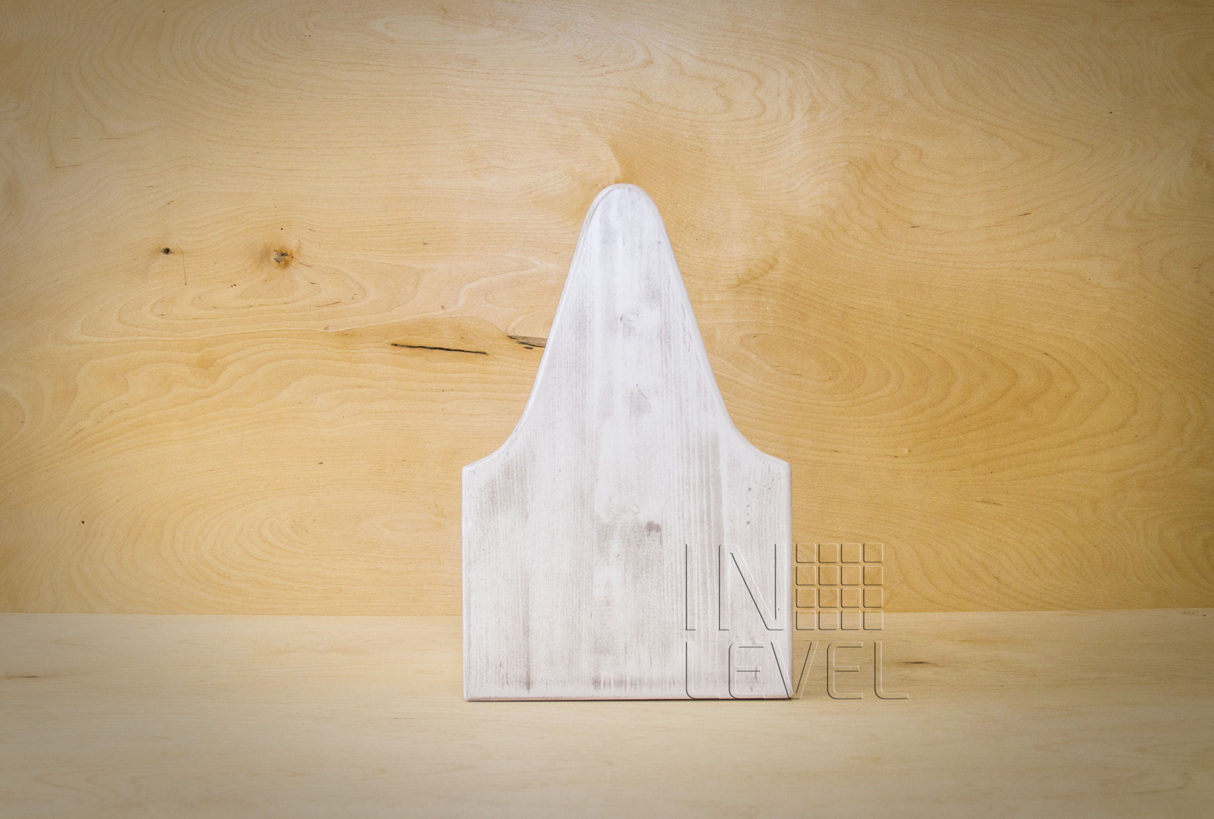 flower wood interior kitchen white pine