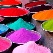 handmade decor design interior decoration colors diy creativeidea coloredsand decorativesand rainbow
