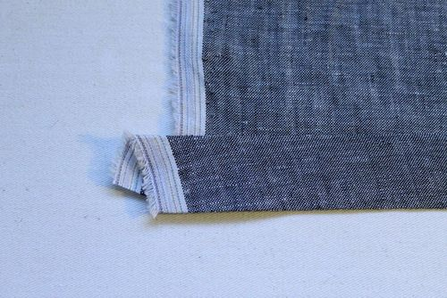 scarves scarf tailoring pompoms make