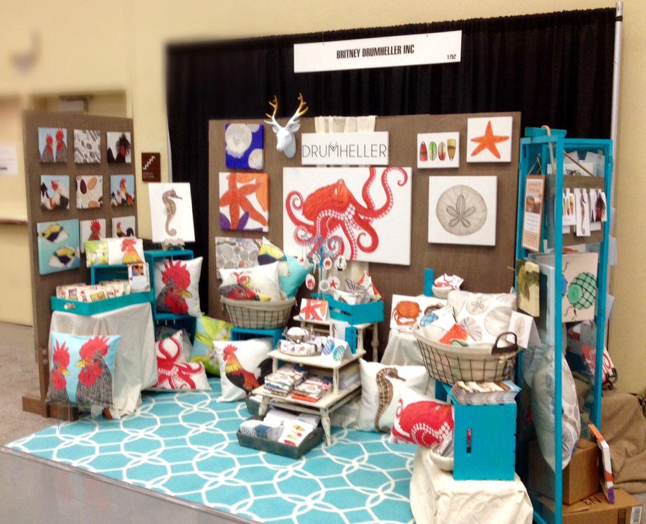 food style event abbiglihome abbigliinspiration abbiglievents fair abbigliexhibitions giftshow market