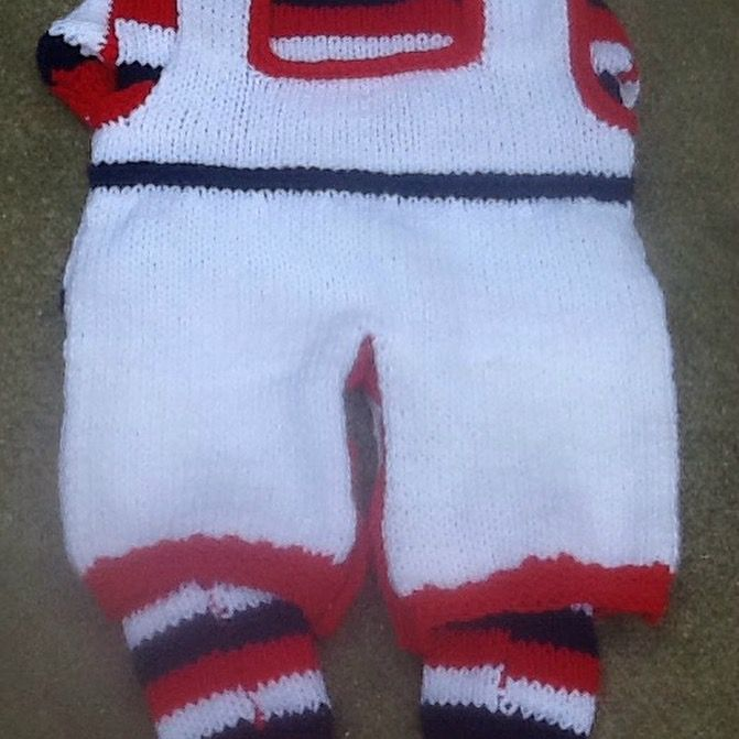baby warm outfit for newborn her him just keep preemie