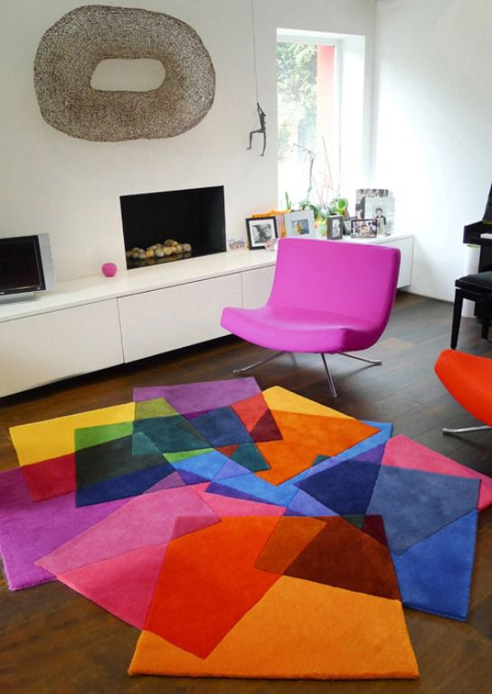 decor interior diy house decorations home rug handmade ideas livingroom design