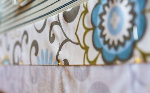 decor curtain drapes cloth make