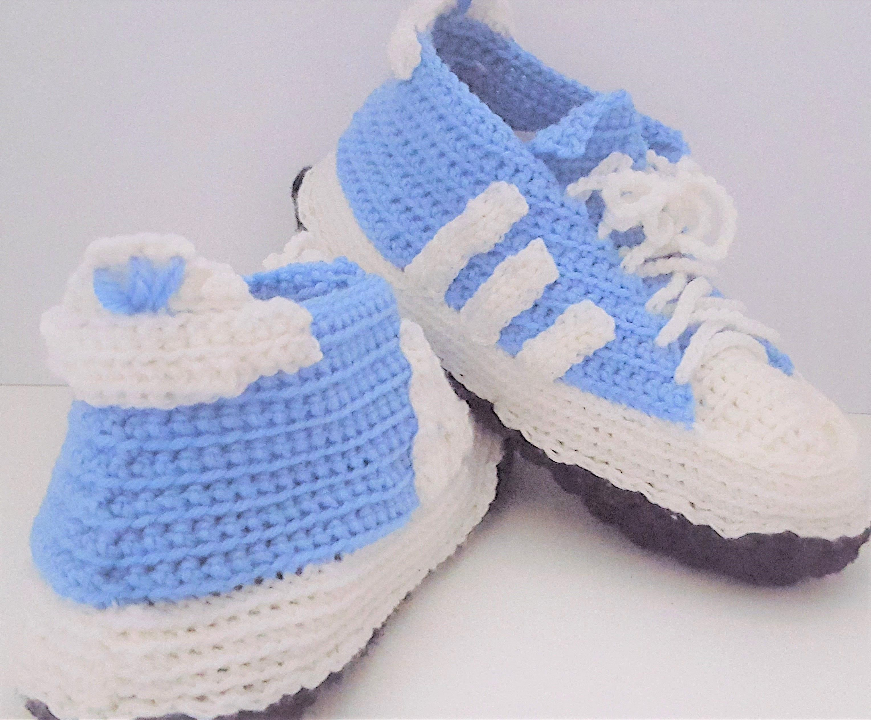 sneakers slippers slipper shoes
