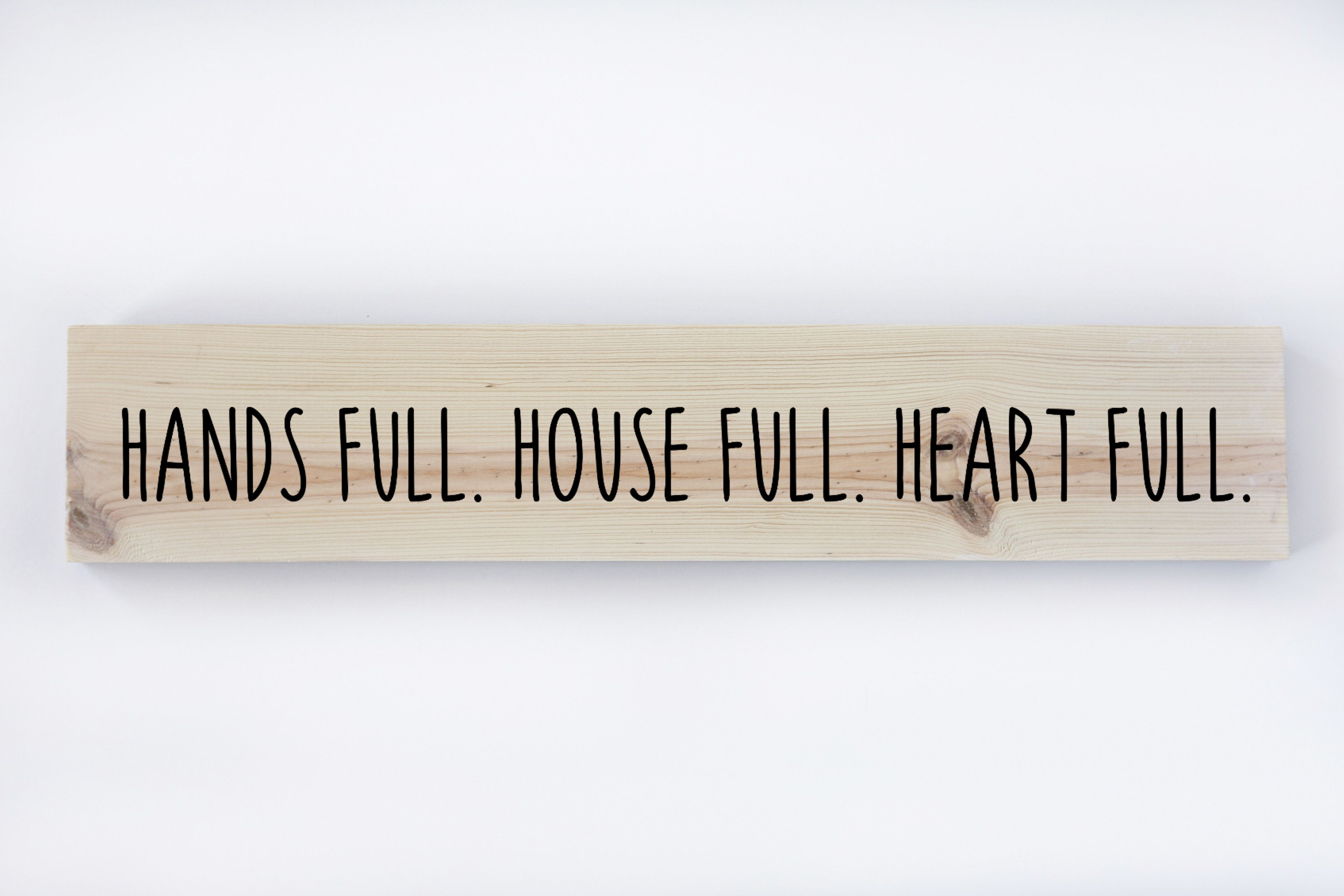 Custom Home Decor Custom Sign Quote Sign Custom House Signs