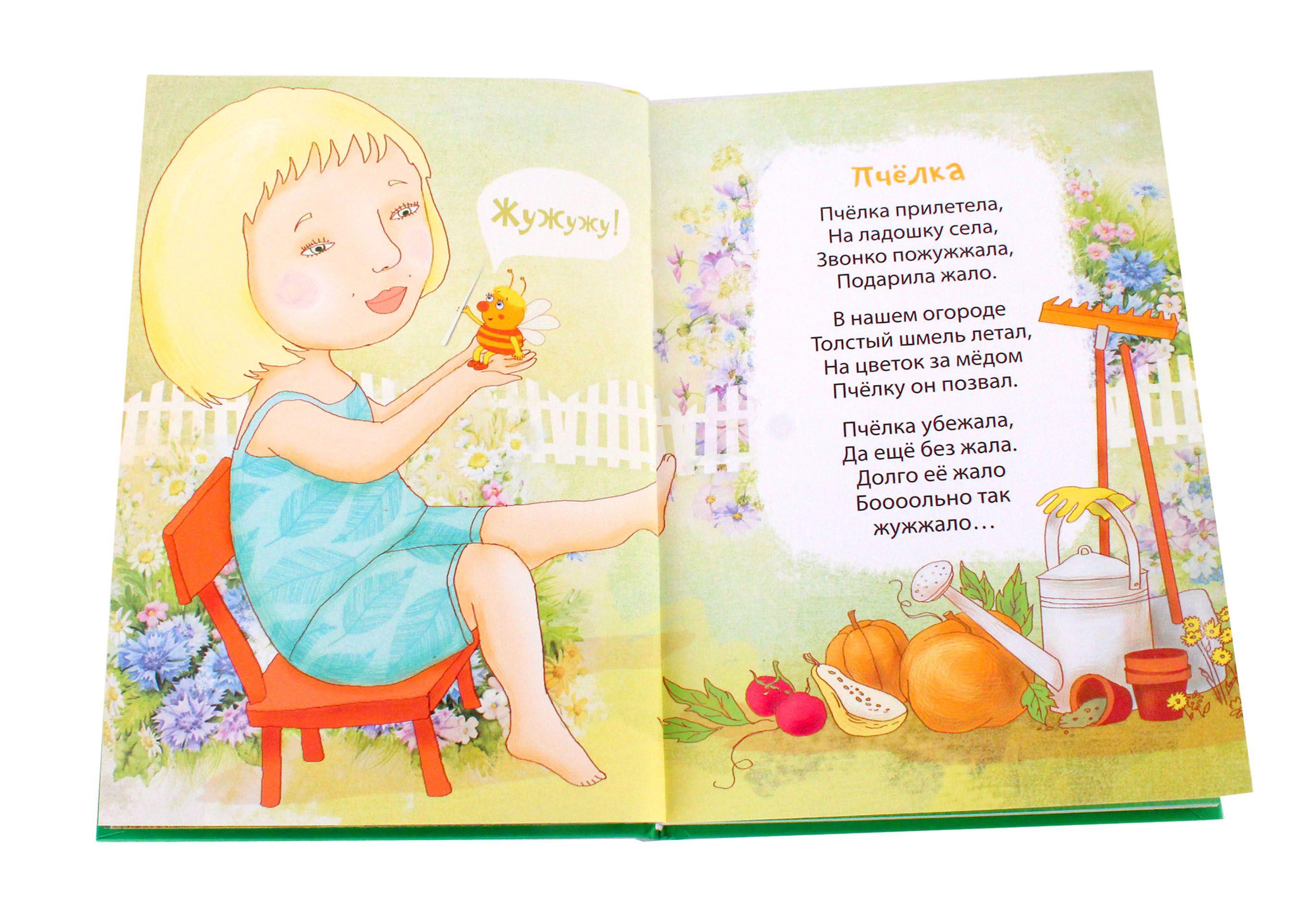 illustration books painting art