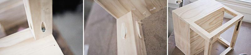 abbiglihome abbiglimasterclass diy abbigliinspiration woodencrafts handmadetable abbigliart homedecor masterclass