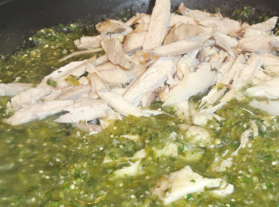 cookery tamales cook ingredients recipe