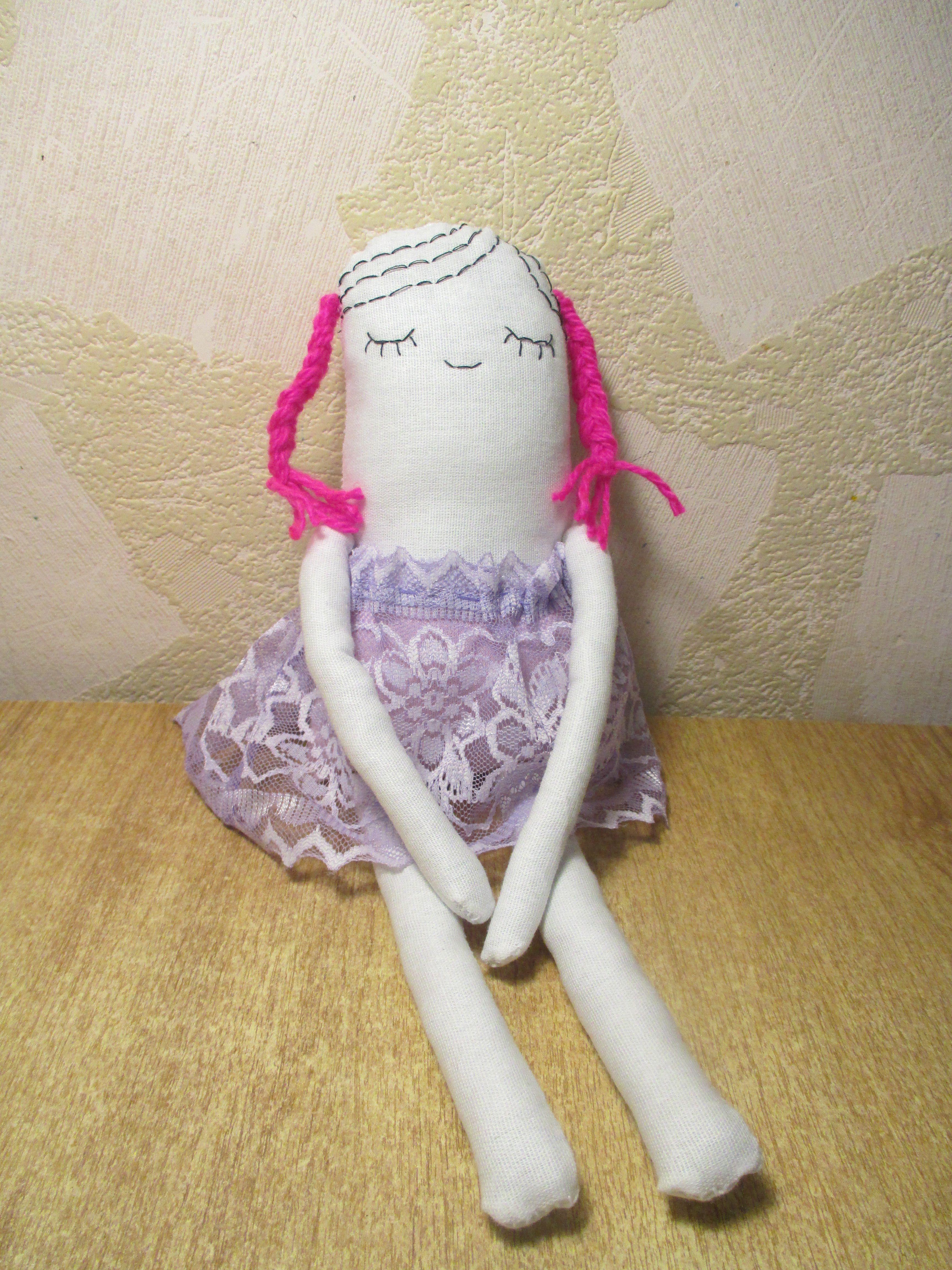 toy textile