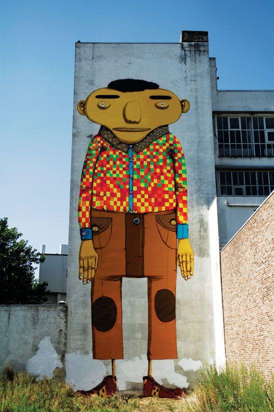 street streetart culture streetculture modernart art painting modern