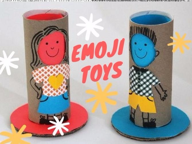 papercrafts kidsstuff abbi_home forchildren diywithkids