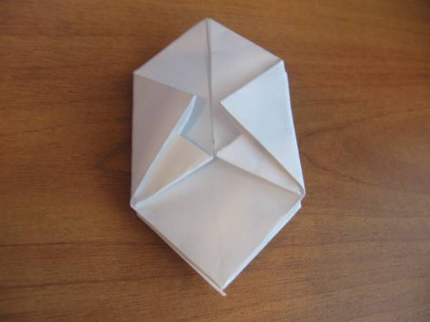 crafts water bomb origami paper make