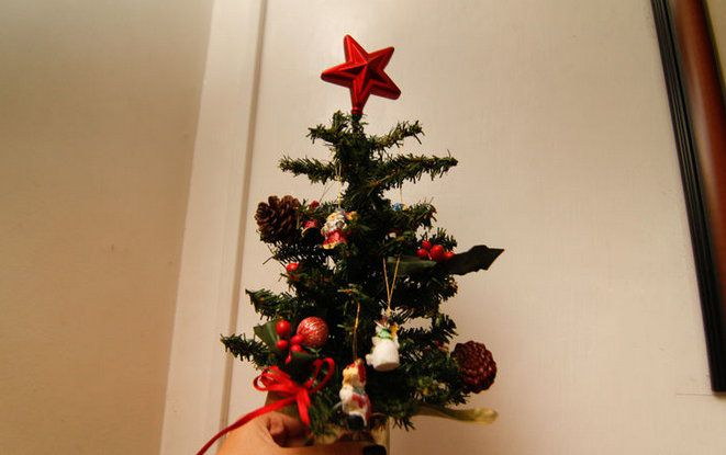 your decorate holidays christmas for room