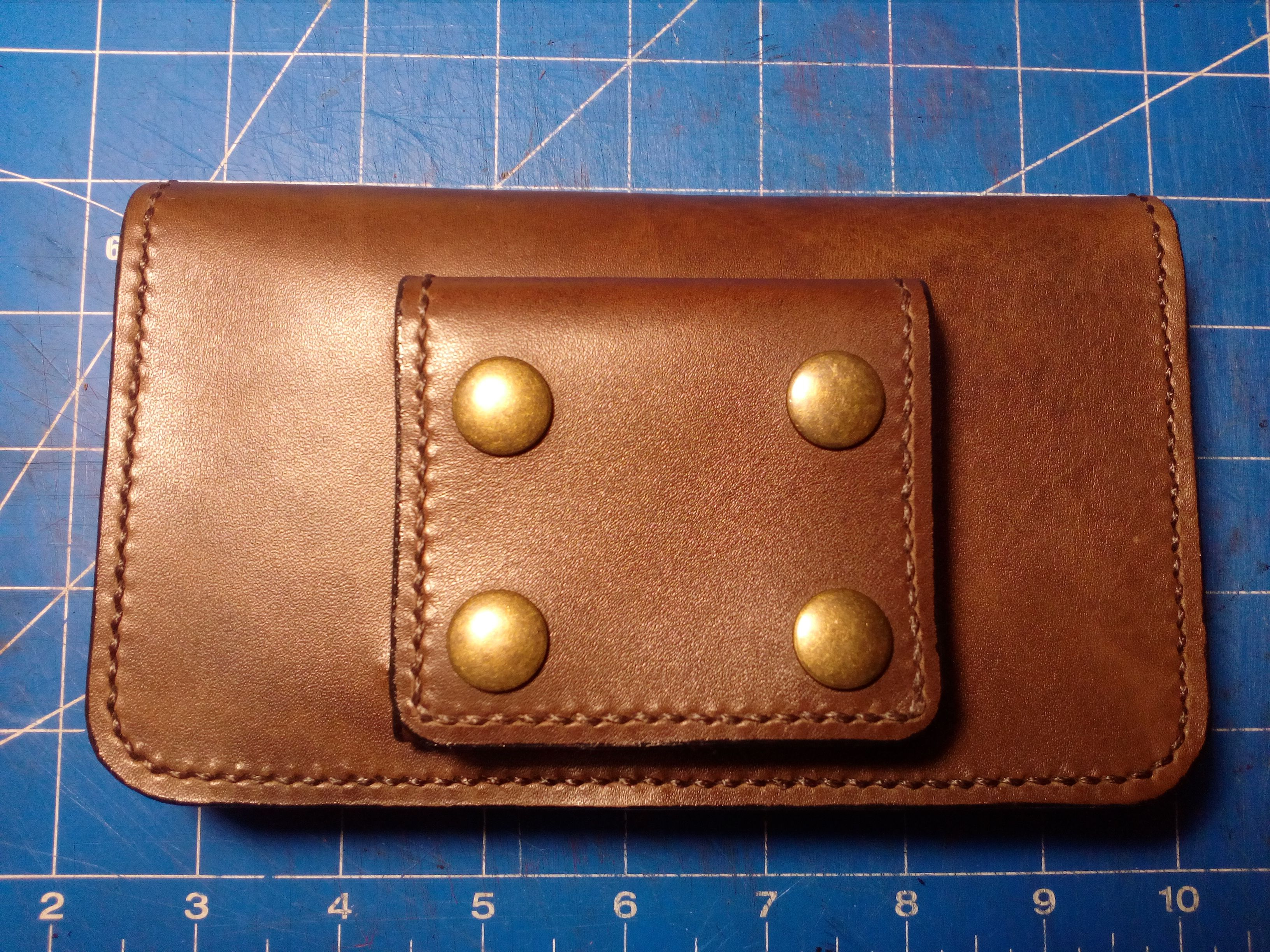 phonecase case holderforbelt leathercase leatherholder phoneholder holder leatheritem