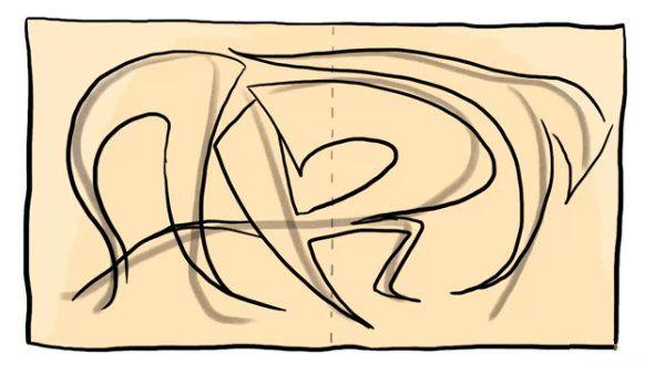 names graffiti draw sketch art