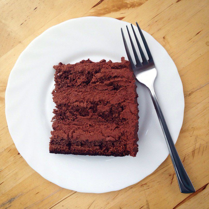 handmade gift cake yummy chocolate delicious