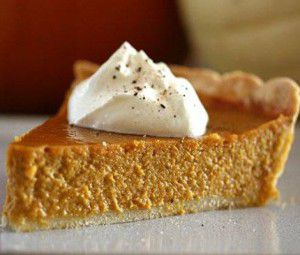 pumpkinpie tasty autumnpie cooking coziness delicious halloween home pumpkin autumn diy bake