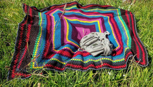 rug handmade