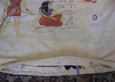 cover duvet blanket make fabric