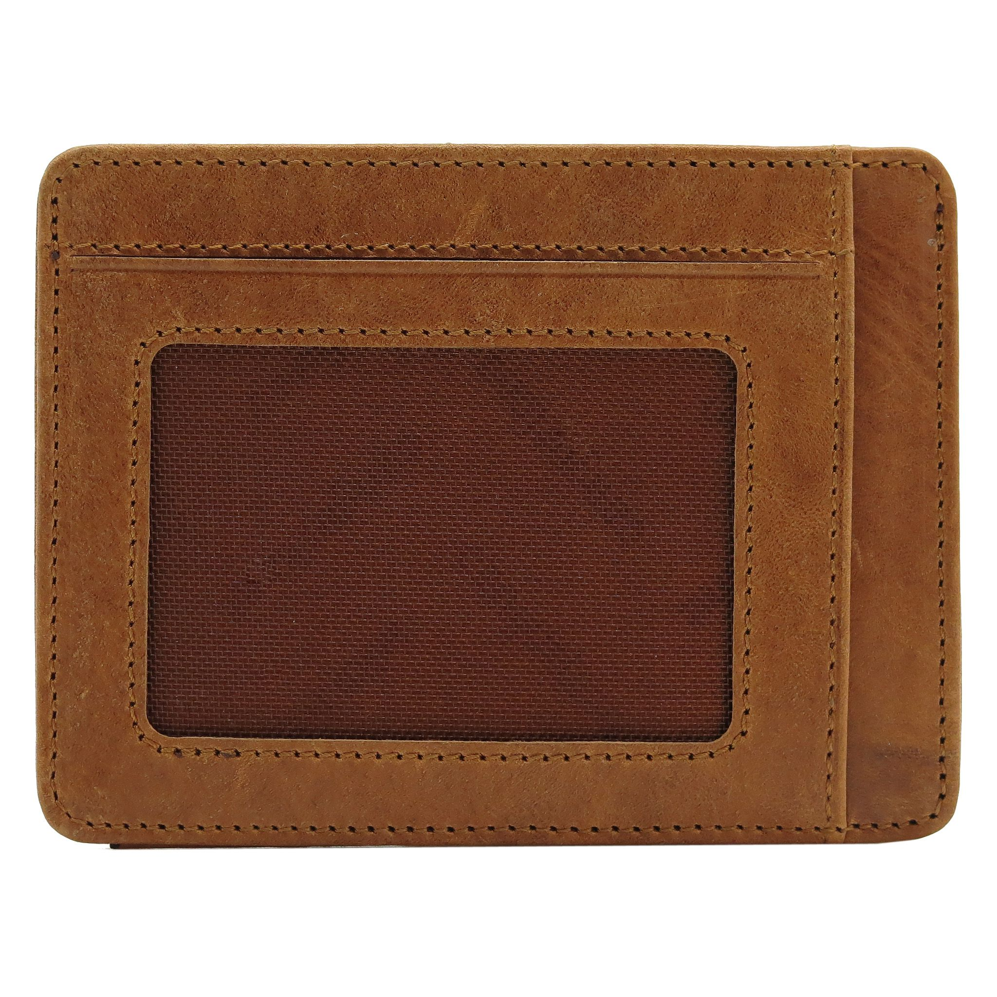brown accessories handmade leather