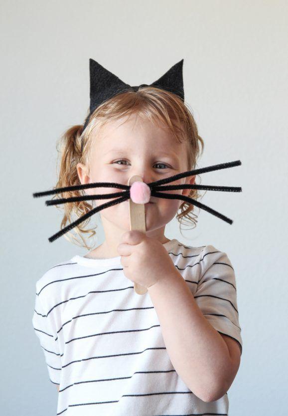children holidays halloween costume easy