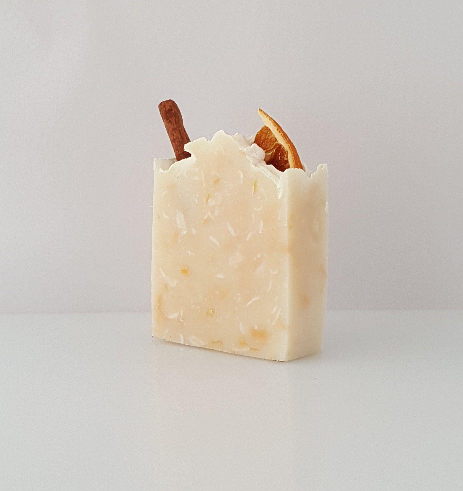 natural bar patchouli handmade soap artisan