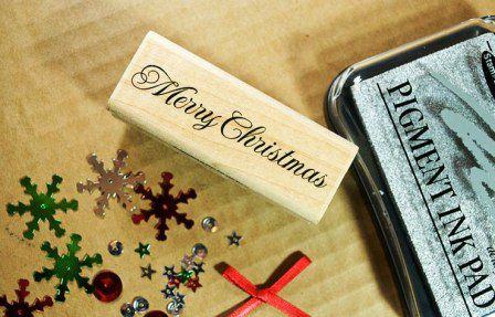 holiday gift cards christmas make