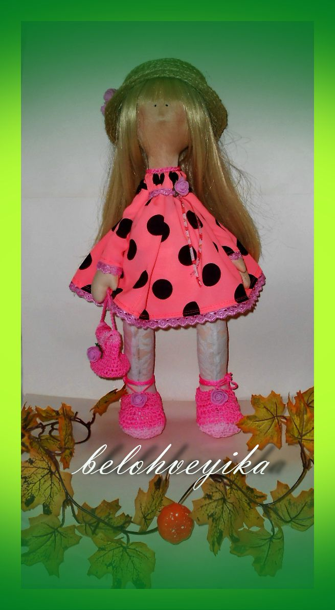 интерьернаякукла кукла ярмаркакукол купитькуклу заказатькуклу подароккукласвоимируками текстильныекуклы интерьерныекуклы ручнаяработа куклыручнойработы авторскиекуклы кукланазаказ куклаизткани куклы кукларучнойработы