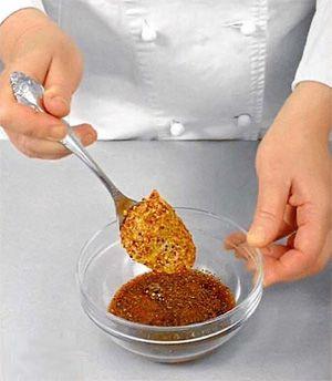 cookery pig cook ingredients recipe
