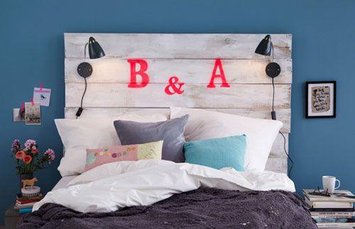 wooden handicrafts headboard furniture make
