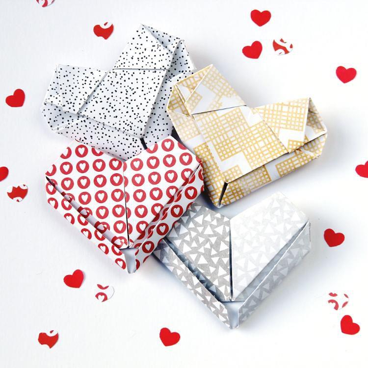 valentinesday abbigliholidays abbiglimasterclass abbiglihome abbigligift abbigliinspiration giftidea handmade creative diy