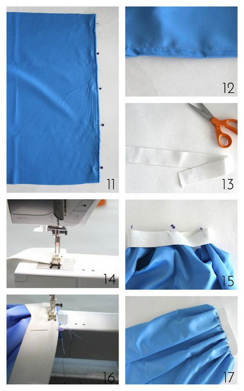 elsa corset dress make fabric