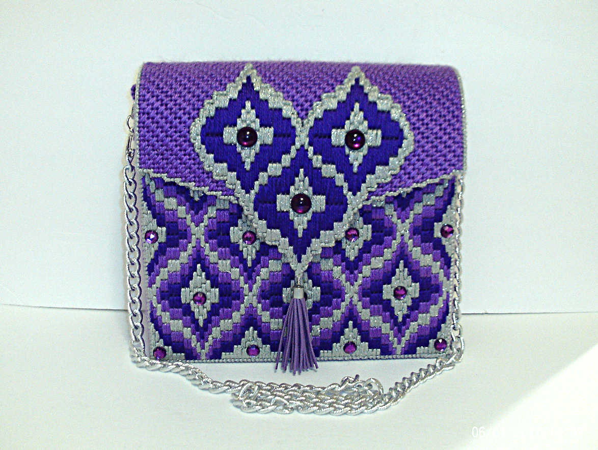 accessories unique purse tote fashionable exotic handbag stylish