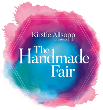 handmade event fair