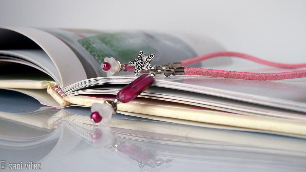 bookmark booklovergift pinkbookmark booknerd books