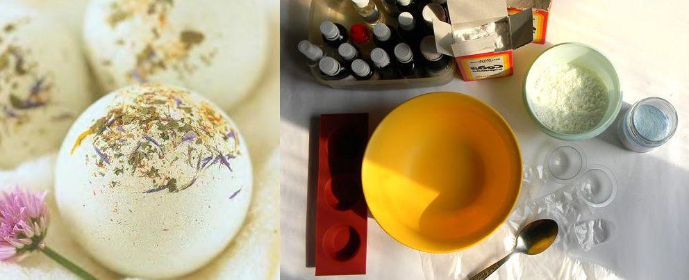 creative handmade gift bath homemade idea diy relax friends creativeidea bathbomb selfmade enjoy