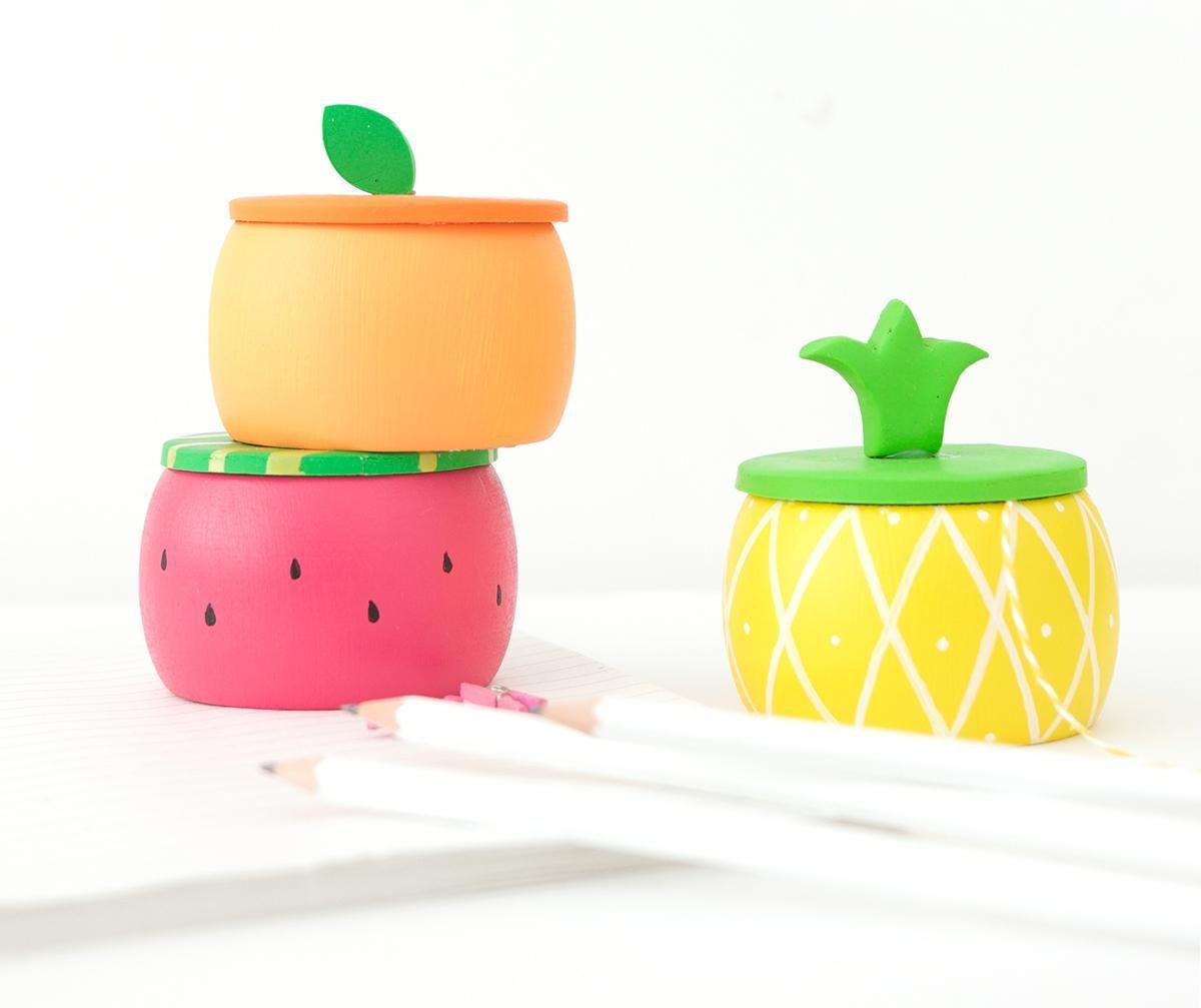 handmade fruit handicraft colors diy howtomake withyourownhands jewelrybox abbiglikids abbiglimasterclass abbiglihome abbigliart abbigliinspiration abbiglithebest abbiglidiy abbigliaccessories