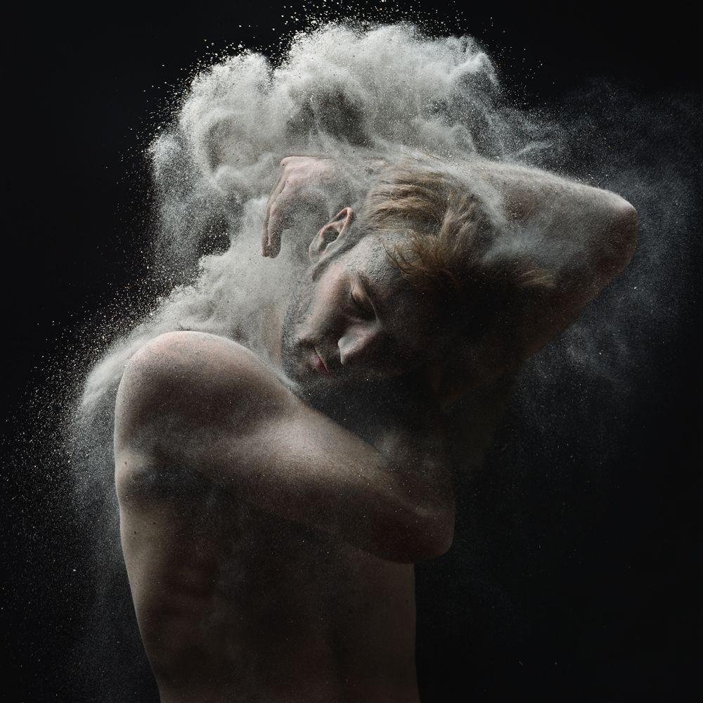 photography nude beautiful art
