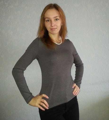 technical sew fabric clothing sweater