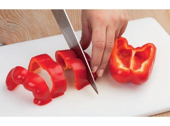 cookery vegetables grilled cook ingredients