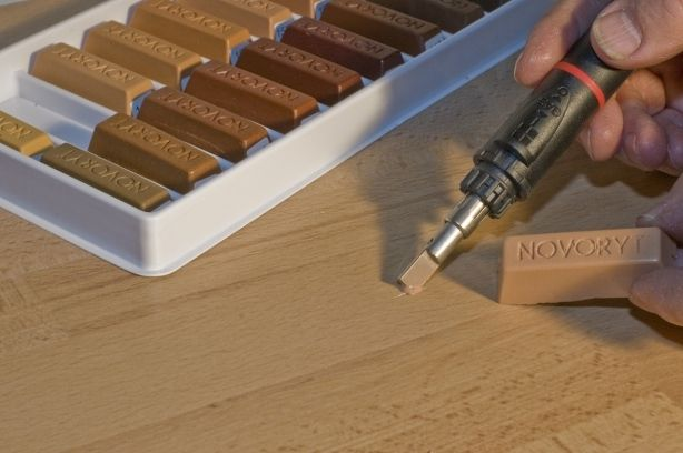 furniture paint laminate refurbish recommendations