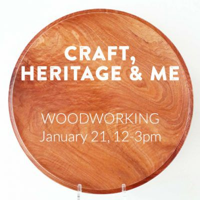 handmade handicraft exhibition woodencrafts abbiglihome abbigliart abbigliinspiration abbiglievents fair woodworking