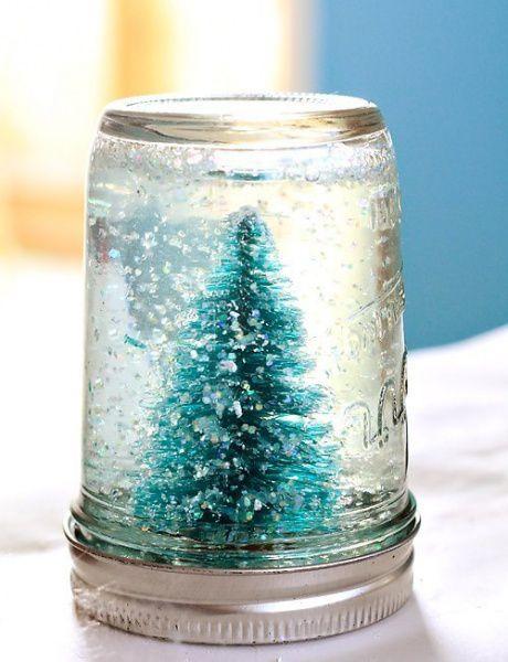 handmade gift souvenir christmas newyear holiday idea diy creativeidea giftidea abbiglinewyear