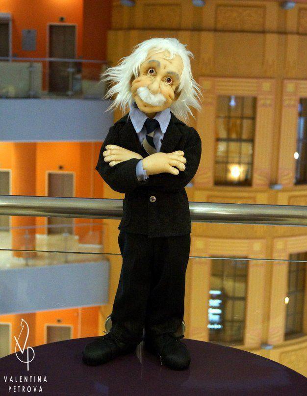 luxury designers unique puppet present handmade