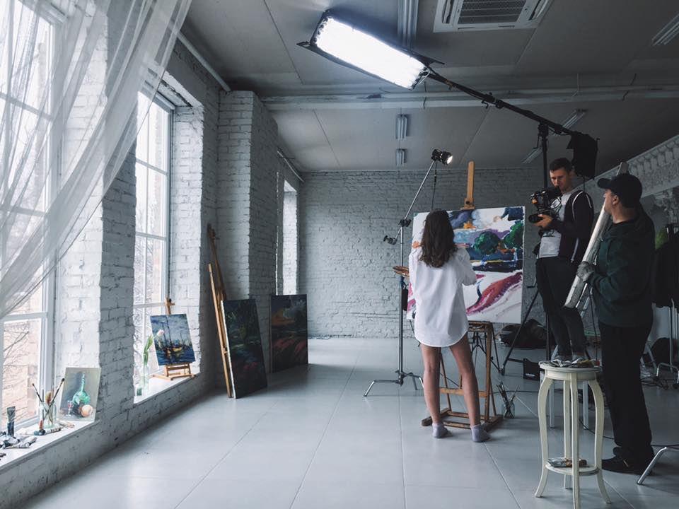 diy handmade abbigliteam team video abbiglicom abbigli art